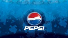 Pepsi Logo Wallpaper 33803