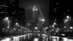 Philadelphia 17978