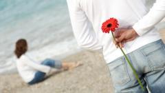 Pics Of Love 9106