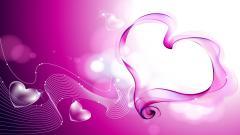 Pics Of Love 9111