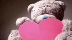 Pics Of Love 9113