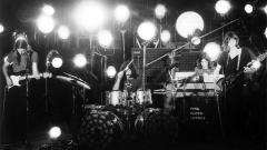 Pink Floyd 23796