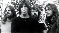 Pink Floyd 23797