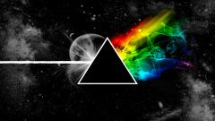 Pink Floyd Pictures 23805