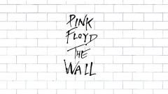 Pink Floyd Wallpapers 23799