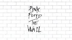 Pink Floyd Wallpapers 23799