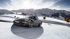 Porsche 911 20593