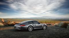 Porsche 911 Wallpaper 20582