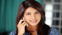 Priyanka Chopra 21622