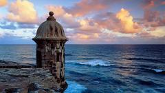 Puerto Rico 26398