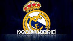 Real Madrid 7254