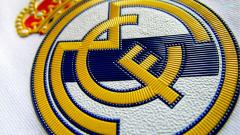 Real Madrid 7257