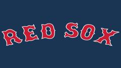 Red Sox Wallpaper 8598