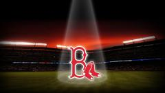 Red Sox Wallpaper 8599