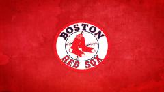 Red Sox Wallpaper 8600