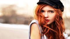 Redhead 20617