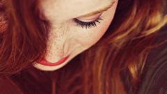 Redhead 20618