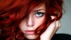 Redhead 20620