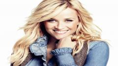 Reese Witherspoon 26219