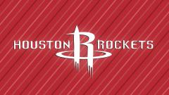 Rockets Wallpaper 13667