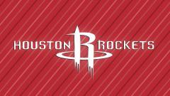Rockets Wallpaper 13667