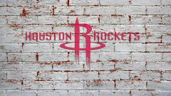 Rockets Wallpaper 13669