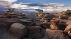 Rocky Landscape Pictures 34264