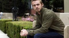 Ryan Gosling 7961