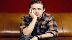 Ryan Gosling 7962