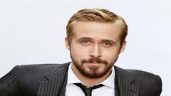 Ryan Gosling 7965