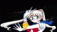 Sailor Moon Wallpaper 13701