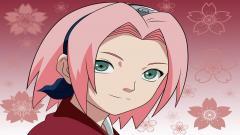 Sakura 20967