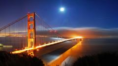 San Francisco 7239