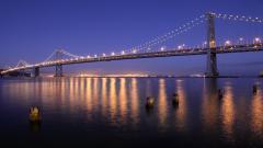 San Francisco 7241