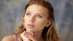 Scarlett Johansson 33610
