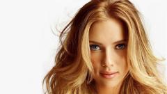 Scarlett Johansson 33611