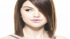 Selena Gomez Wallpaper 18506