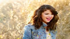 Selena Gomez Wallpaper 18518