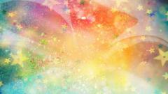 Shiny Wallpapers 22798
