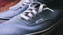 Shoes 30670