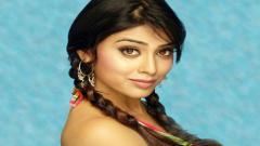 Shriya Saran Pictures 30145