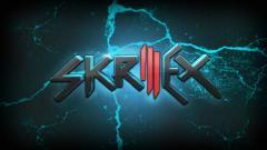 Skrillex Wallpaper 4955