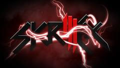 Skrillex Wallpaper 4956