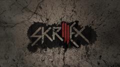Skrillex Wallpaper 4959