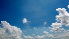 Sky 13074