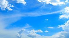 Sky 13076