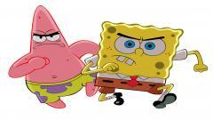 Spongebob 33805