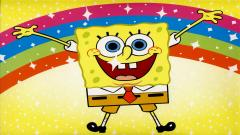 Spongebob Wallpaper 33804