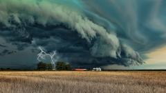 Storm 35815