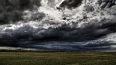 Storm Clouds 29523